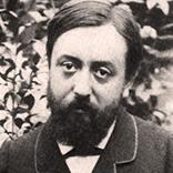 po_Gauguin-Paul1