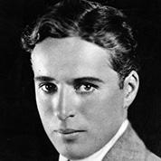 po_Chaplin-Charlie1c