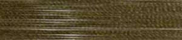 YLI #100 Silk Thread 1000 yds, color #235 Taupe