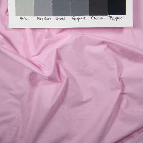 Cotton Candy ultra light Solid, Pimatex