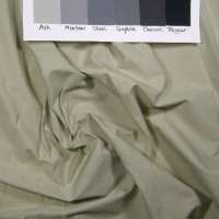 Light taupe solid