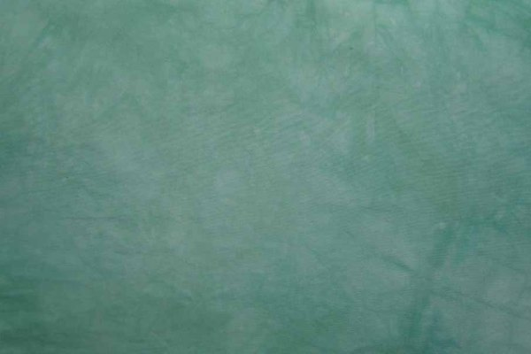 Medium light sea green
