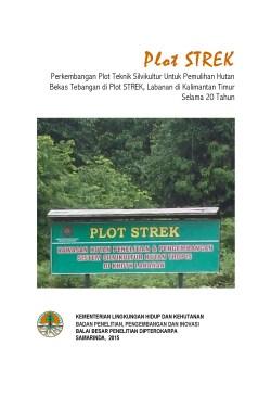 Cover Plot Strek