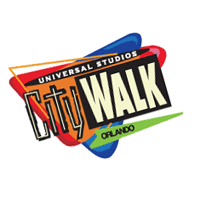 City Walk Party Passes at DIPTRAVEL ORLANDO PARK TICKETS