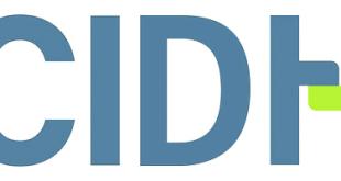 CIDH y Corte IDH invitan al Primer Foro del Sistema Interamericano de Derechos Humanos y convocan a enviar propuestas de eventos paralelos