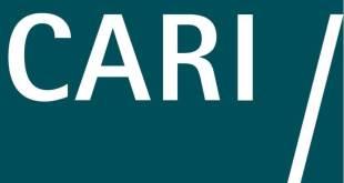 Consejo Argentino para las Relaciones Internacionales