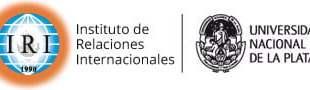 Inscripción a la Maestría en Relaciones Internacionales