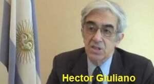 ACTUALIZACIÓN DE LA DEUDA PÚBLICA MACRI; Por Héctor GIULIANO