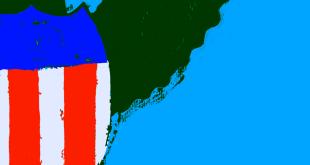 El maltrecho Occidente anglosajón