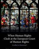 Smet & Brems: When Human Rights Clash at the European Court of Human Rights