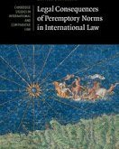 Costelloe: Legal Consequences of Peremptory Norms in International Law