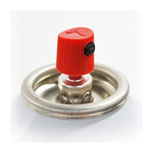 Dip Nozzle: ugello per bomboletta spray