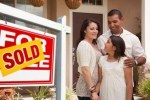 Remove the Emotion from the Home Sale