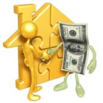 Resolving Mortgage Problems with a Lender