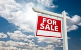 Selling to an Investor Saves Time and Effort