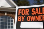 Selling by Owner is a Lot of Work