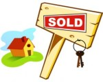 Retirement and Selling Your House