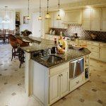 Impress Potential Buyers with Kitchen Updates