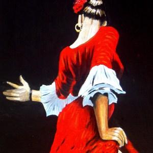 Muziek En Dans