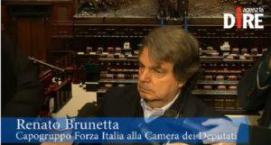 R. Brunetta