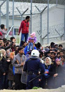migranti_lesbo