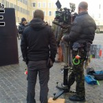 serie_tv_suburra