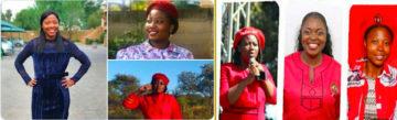ZIMBABWE oppositrici torturate