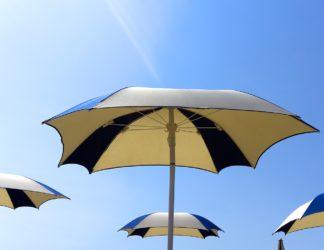 ombrelloni_estate_spiagge
