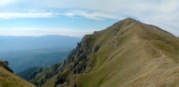 Monte_Marmagna