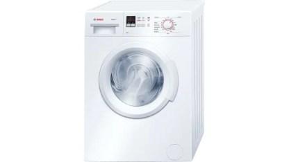 Bosch WAB28161GB Washing Machine