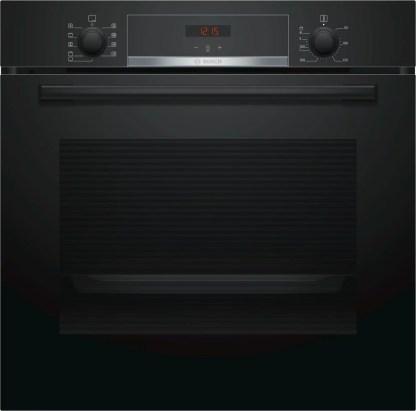 Bosch HBS534BBOB Single Oven