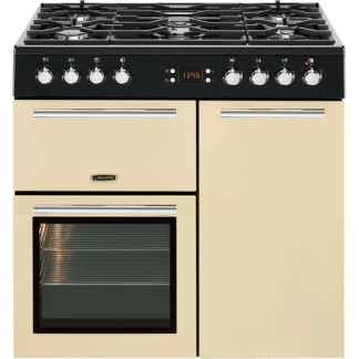Leisure AL90F230C Range Cooker