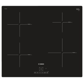 Bosch PUE611BB1E Induction Hob