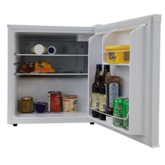 General GL06W Table Top Fridge