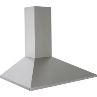 General CHIM90SS Chimney Hood