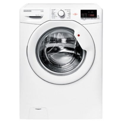 Hoover HL1482D3 Washing Machine