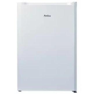 Amica FZ1334 Freezer