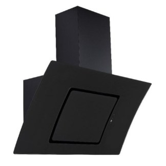 General UBCUR60BK Chimney Hood