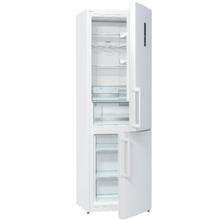 Gorenje NRK6191MW Fridge Freezer