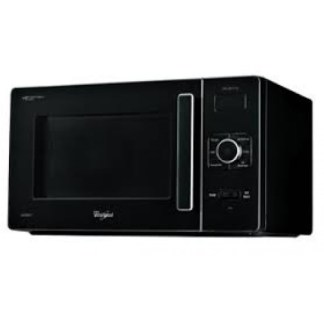 Whirlpool GT288Bl Microwave