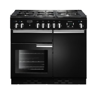 Rangemaster Professional+ 100NG Range Cooker 111780
