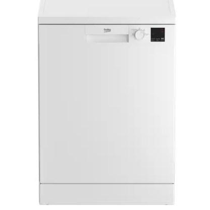Beko DVN04320W Dishwasher