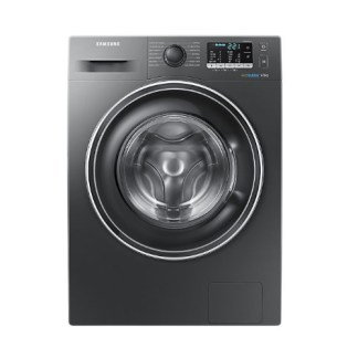 Samsung WW80J5555EX-EU Washing Machine