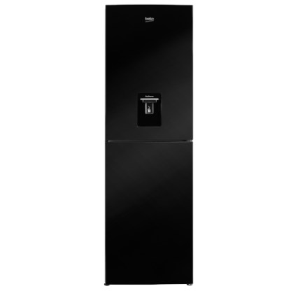 Beko CFE1691DB Fridge Freezer