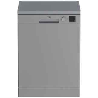 Beko DVN04320S Dishwasher