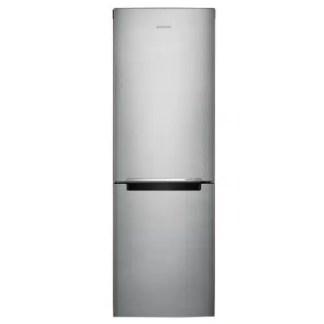 Samsung RB29FFRNDSA1 Fridge Freezer