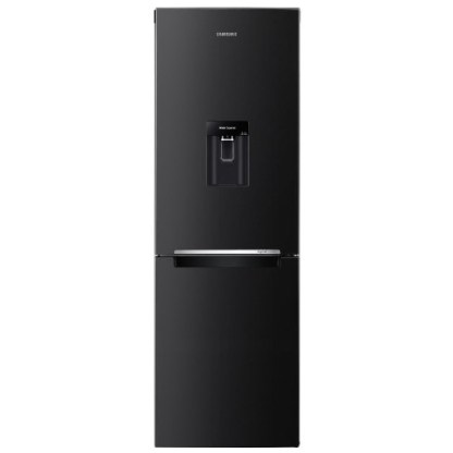 Samsung RB29FWRNDBC Fridge Freezer