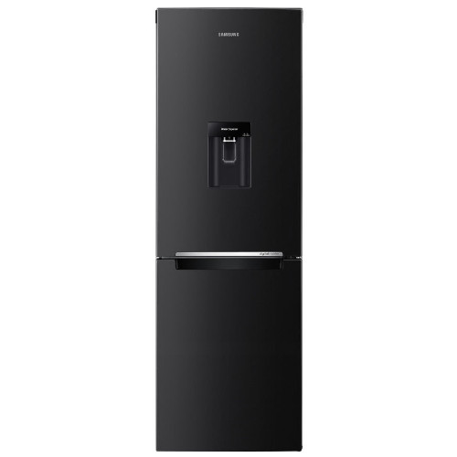 Samsung RB29FWRNDBC Fridge Freezer