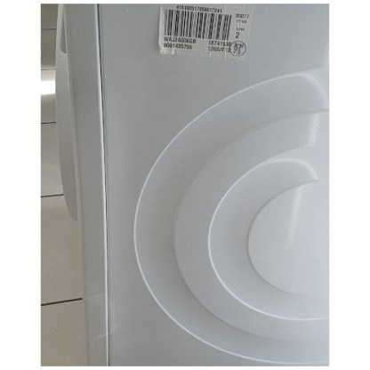 Bosch WAJ24006GB Washing Machine
