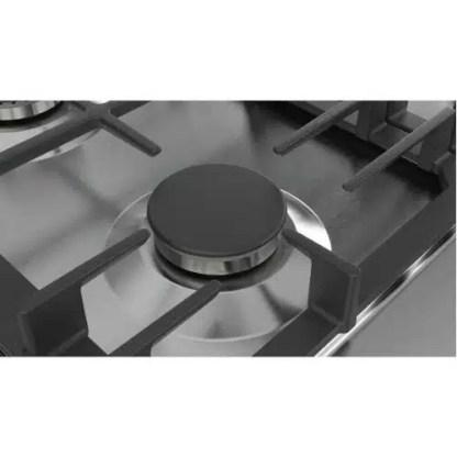 Bosch PCP6A5B90 Gas Hob